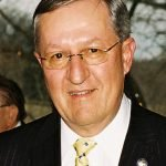 Rep. Terry Blair