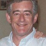 David S. Inglis