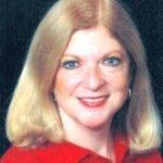 Deborah Kopatz