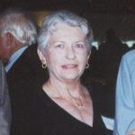 Sue Owens