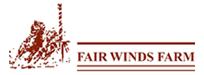 Fair Winds Farm