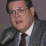 Norm Barron