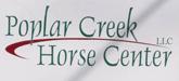 Poplar Creek