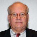Chairman Robert K. Schmitz