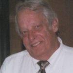 Joe Weir