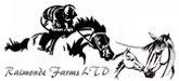 raimonde farm logo